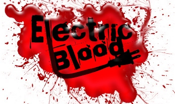 electric blood